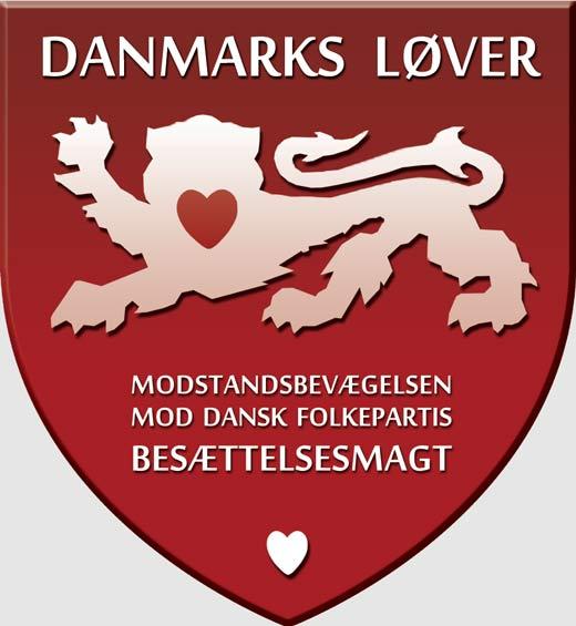Danmarks L�ver